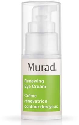 Murad R) Renewing Eye Cream