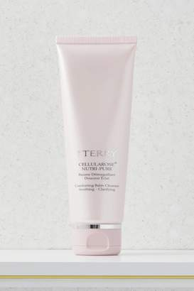 By Terry Cellularose Nutri-Pure Comforting Balm Cleanser