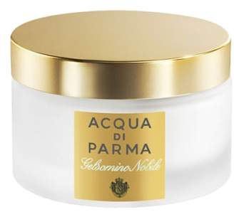 Acqua di Parma 'Gelsomino Nobile' Body Cream