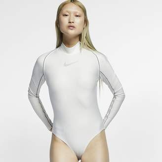 Nike Women's Bodysuit x Ambush