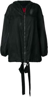 Moncler Estella jacket