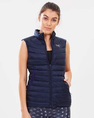 Arc'teryx Women's Cerium LT Vest