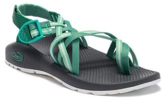 Chaco ZX2 Classic Sandal