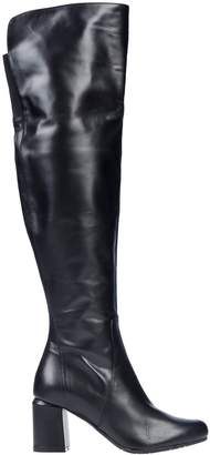 L'amour Boots - Item 11733801QA