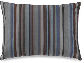 Plush Stripe 15