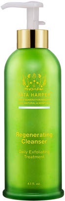 Tata Harper Regenerating Cleanser, 4.1 oz./ 125 mL
