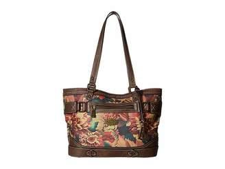 b.ø.c. Jardina Tote Tote Handbags