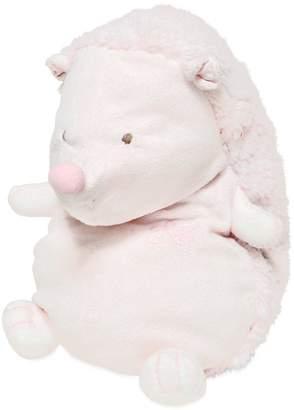 Tartine et Chocolat Soft Plush Hedgehog Stuffed Animal
