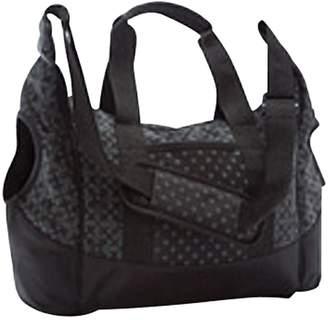 Summer Infant City Tote Changing Bag