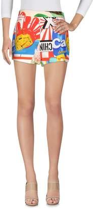 Moschino Shorts - Item 36930362AF
