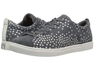 Skechers Moda - Nebulae Women's Lace up casual Shoes