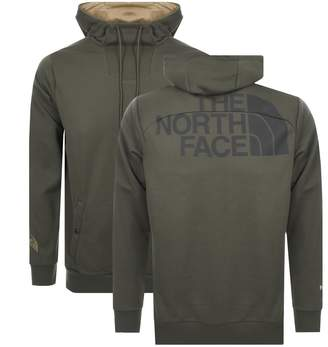 89195a51a The North Face Green Sweats & Hoodies For Men - ShopStyle UK