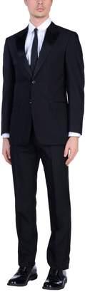 Versace Suits - Item 49342267MB