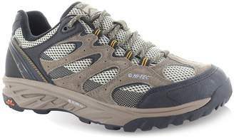 Hi-Tec V-Lite Wildfire Men's Low-Top Boots