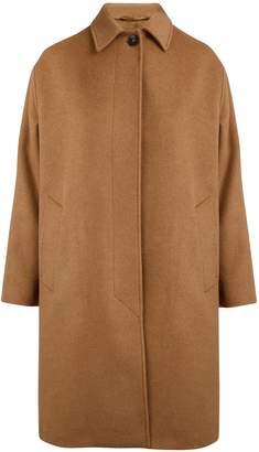 Officine Generale Louisa coat