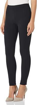 Reiss Tyne Skinny Pants