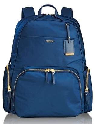 Tumi Calais Nylon 15-Inch Computer Commuter Backpack