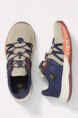 Teva Terra-Float Hiking Sneakers