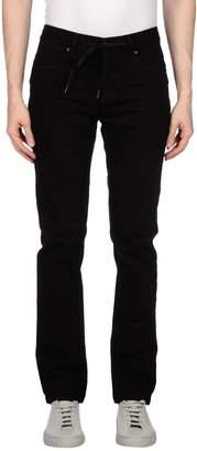 KR3W KHAHI Jeans