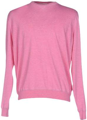 Fedeli Sweaters - Item 12001787DR