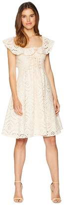 ASTR the Label Joyce Dress Women's Dress