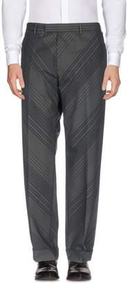 Boss Black Casual pants - Item 13146317