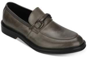 Kenneth Cole Reaction Men's Strive Slip-Ons Men's Shoes