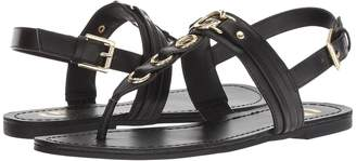 G by Guess Lesha Women's Sandals
