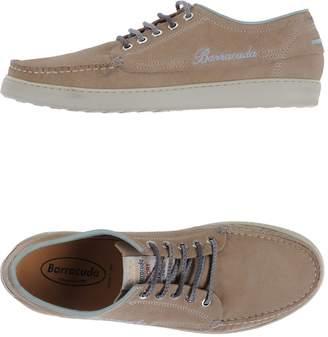 Barracuda Sneakers - Item 44608710LA