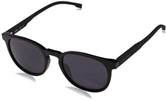 e198424513 at Amazon.com · HUGO BOSS BOSS by Men s Boss 0922 s Polarized Oval  Sunglasses