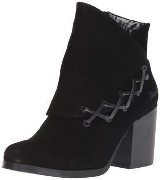 Blowfish Women's Doranne Fashion Boot 10 Medium US