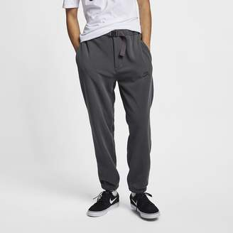 Nike SB Men's Skateboarding Pants