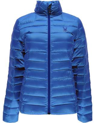 Spyder Prymo Down Jacket - Women's