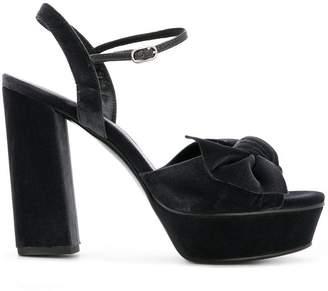 Lola Cruz Heidi sandals