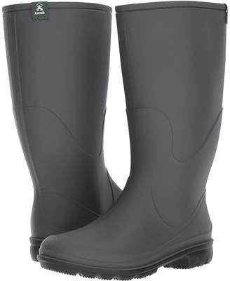 Kamik Miranda Women's Boots