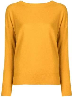Pinko Ciclamino sweater