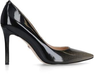 88ec80c7cba15f Sam Edelman Pump Shoes - ShopStyle UK