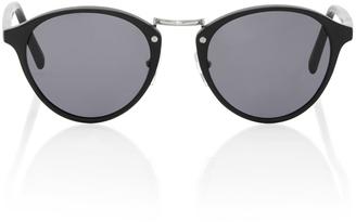 Spektre AUDACIA Sunglasses
