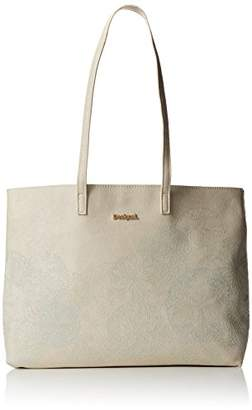 Desigual Bols_zoe Seattle Women's Shoulder Bag