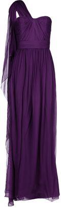 NOTTE BY MARCHESA Long dresses $1,003 thestylecure.com