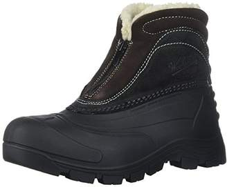 Woolrich Men's Fw Buckwa Snow Boot