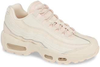 Nike 95 LX Shoe