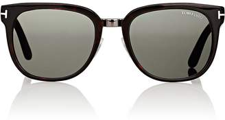 Tom Ford MEN'S ROCK SUNGLASSES