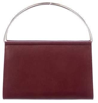 Cartier Trinity Hinge Evening Bag