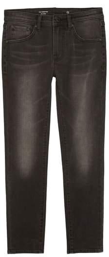 ag adriano goldschmied kids The Kingston Slim Jeans
