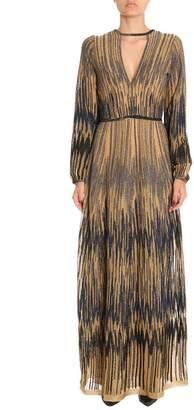 M Missoni Dress Dress Women