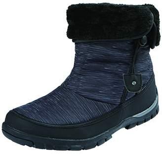Northside Women's Celeste Snow Boot