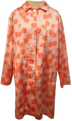 Holly Fulton Multicolour Jacket for Women