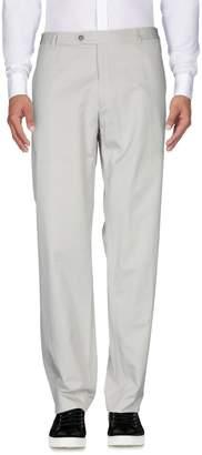 Guidi CULT Casual pants