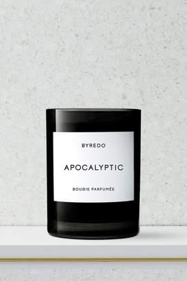Byredo Apocalyptic Scented Candle 240 g